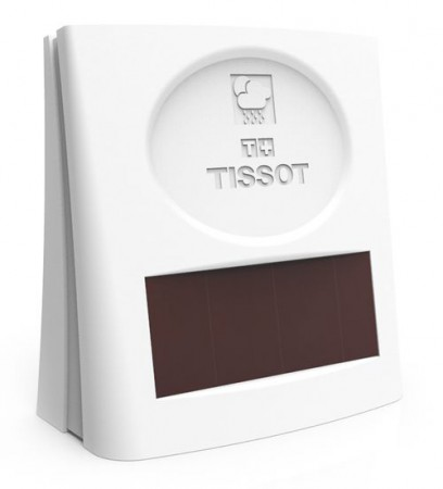 Smart-Touch Station