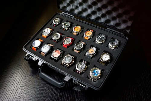 6049e55f323f Интернет магазин часов – Как выбрать? - Всё о часах