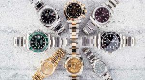 купить часы безопасно